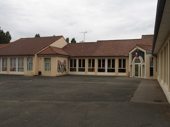 ecole maternelle1 092015