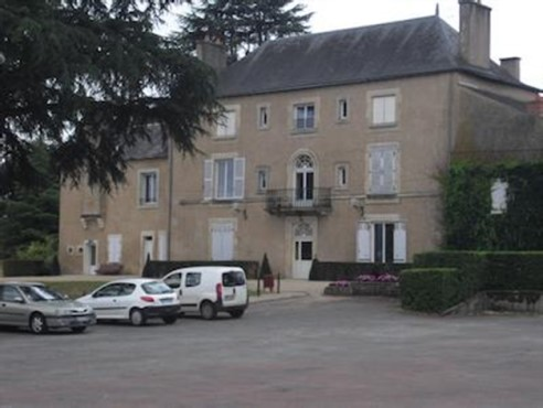 salle chateau vounant 012018